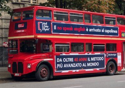 bus11 copia